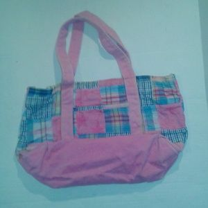 Lily Pulitzer Handbag
